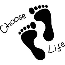 25 best pro life images on pinterest choose life pro life and rh pinterest com pro life clipart free Respect Life Clip Art