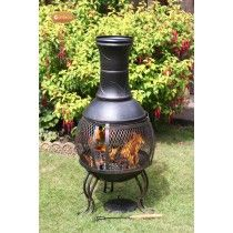 Best 25 Contemporary Chimineas Ideas That You Will Like