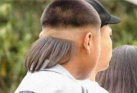 Le Moulet Original Haircut Fails Hair Fails Kids Girl Haircuts