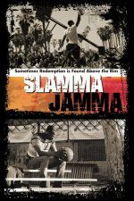 Watch Slamma Jamma Movietube on Movietube 21: Slamma Jamma movietube, Slamma Jamma watch32, Slamma Jamma download, Watch Slamma Jamma full movie on movietube21.net, netflix, movietube, watch32, hulu, A movie that defines the idea of the underdogs rising to meet the challenge of greatness, Slamma gives the audience something to have enough maintenance functioning approval to for.