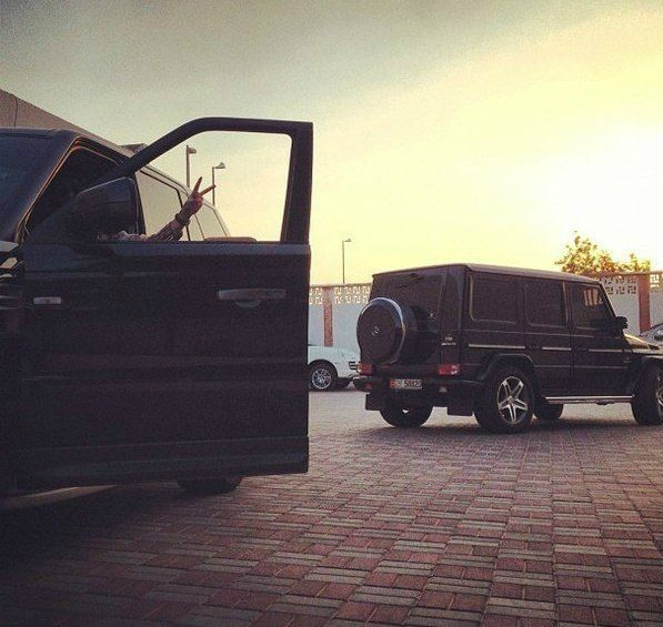 2013 Mercedes Benz C250 Luxury Usa Car Expo: 174 Best G Class Images On Pinterest