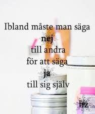 Bildresultat för svenska ordspråk