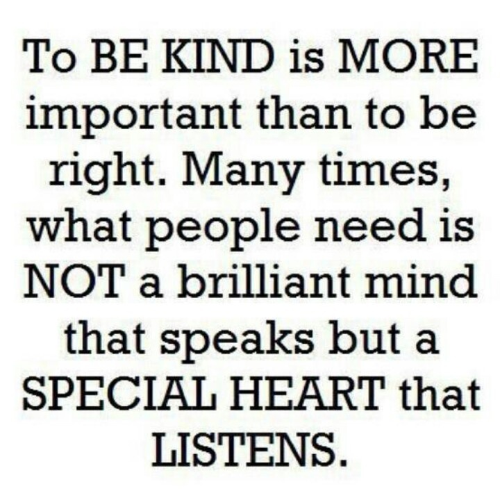 Quotes About Someone Being Special To You: Inspirational Quotes
