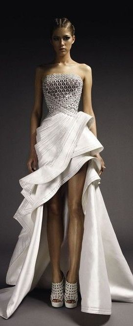 Versace/ I love this dress!-soso
