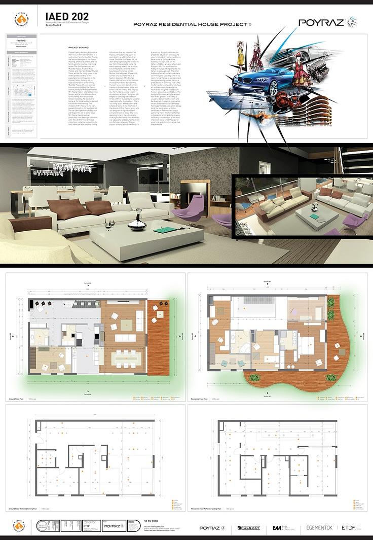 folkart narlıdere kurumsal iç mekan tasarım projesi için yapılan forex sunum tasarımı & uygulaması. iç mekan tasarımı ETDF tarafından yapıldı. pinterest.com/ETDF