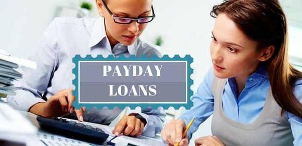 Importance of Payday Loans during Emergencies