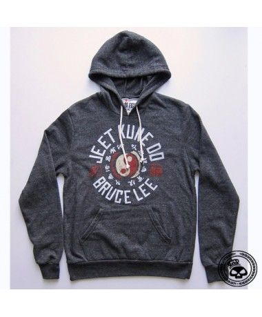 Aiming to serve the MMA community, East Coast MMA Fight Shop proudly offers Roots of Fight merchandise, such as shirts, hoodies, toptanks, etc. We are known for premium-quality and affordability. Come and make great deals.