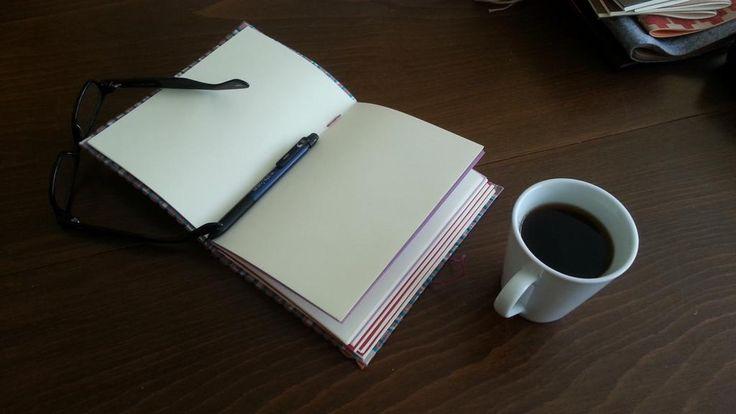"#de7tasarim #handmade #sketchbook   http://t.co/LEw3XjxNFv http://t.co/eWvTWUzhQ2"""