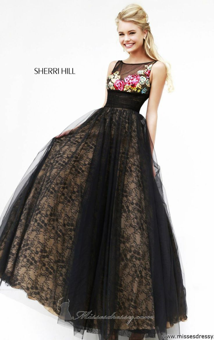 best prom options images on pinterest ballroom dress grad