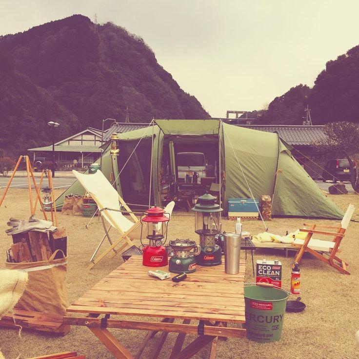 陽気な天気が続き、いよいよ春本番ですね。これからのキャンプシーズン、せっかくなら春にぴったりなグリーンテントでキャンプを楽しみませんか。新作から定番、海外モデルまで、グリーンテントを集めました。さわやかな春カラーで春キャンプを楽しみましょう!