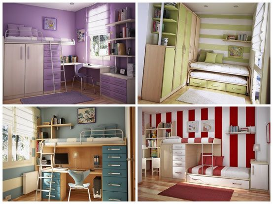 187 teen room designs to inspire you the ultimate roundup by digsdigs
