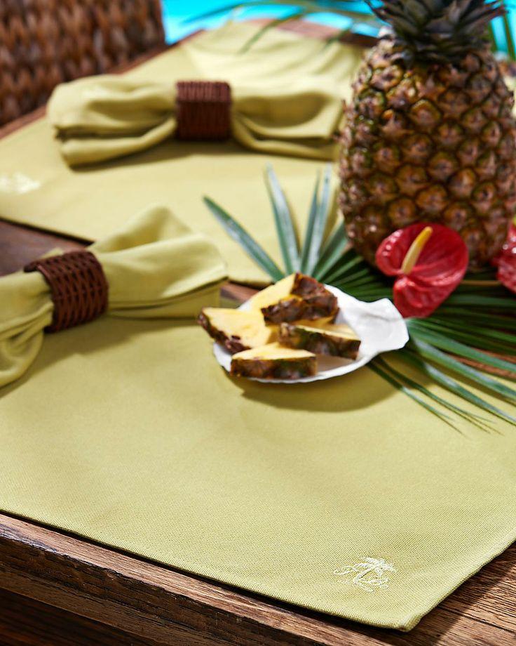 Tropical Kitchen Decor: Tropical Kitchen, Decor