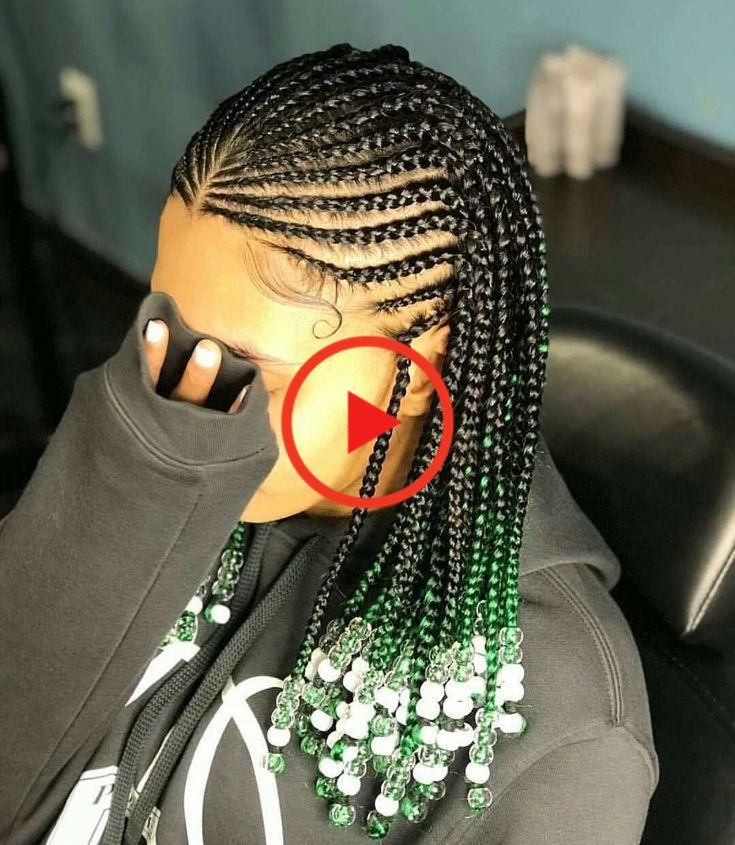 Pin On School Hairstyles