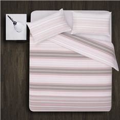 winter duvet cover to keep warm this winter from @homeware
