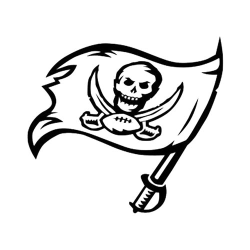 tampa bay buccaneers coloring pages | 723 best BUCS AND SUCH images on Pinterest | Tampa bay ...