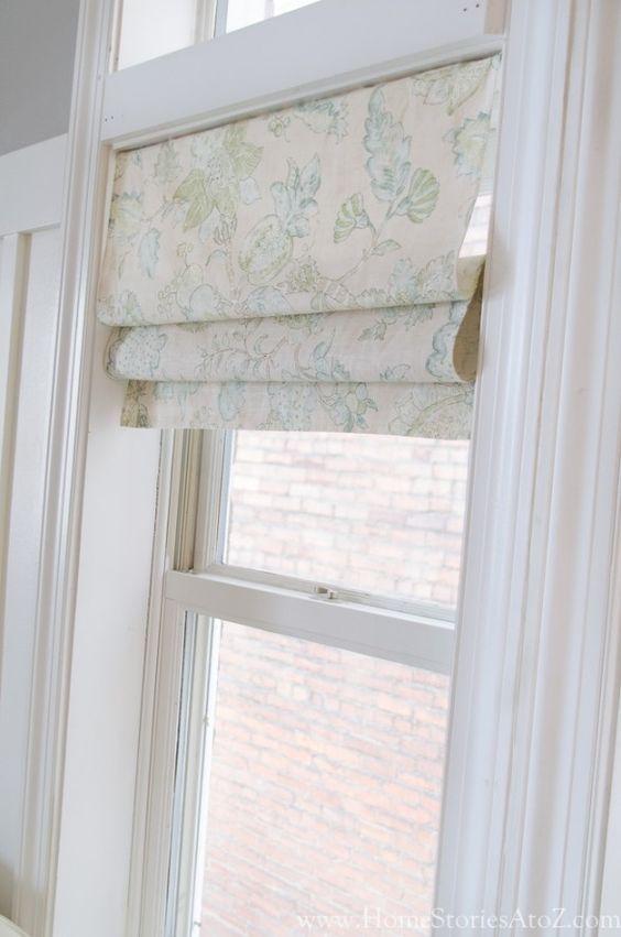 Die besten 25+ Gardinen für balkontür Ideen auf Pinterest - moderne gardinen für wohnzimmer