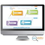 Quick healthcare results in 4 easy steps :http://www.helpinghandishere.com.au/your-abilitysearch/
