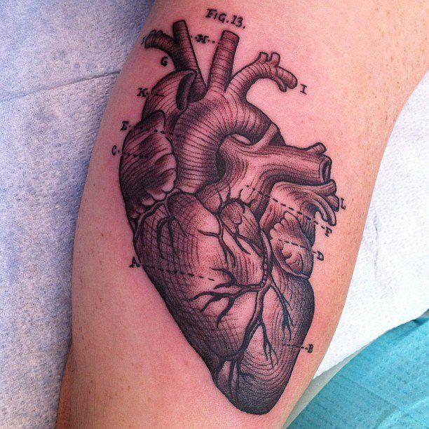 La Vita E Bella Achilles Script Cholo Ink Outlook Com: 1000+ Ideas About La Ink Tattoos On Pinterest