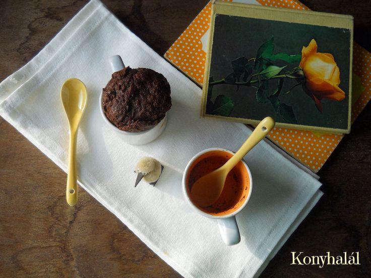 nigella csoki 1