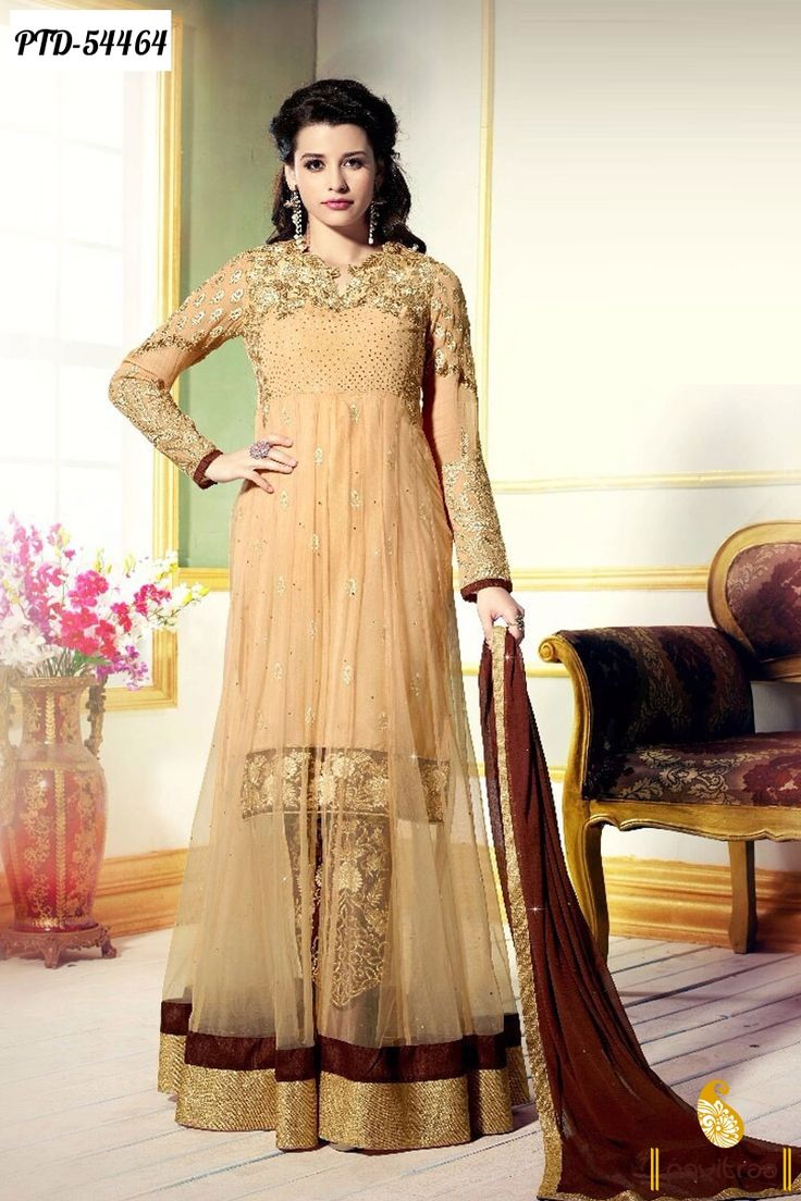 Wholesale Salwar Suits Online Shopping with Discount Offer Deal Prices for New Year Wedding Wear Collection 2016 at Lowest Prices