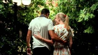 Taylor Swift - We Are Never Ever Getting Back Together, via YouTube.: Machine Records, Taylors Swift Music Videos, Taylors Swift Videos, Swift Performing, Happy Songs, Official Music, 2012 Big, Big Machine, Taylors Videos