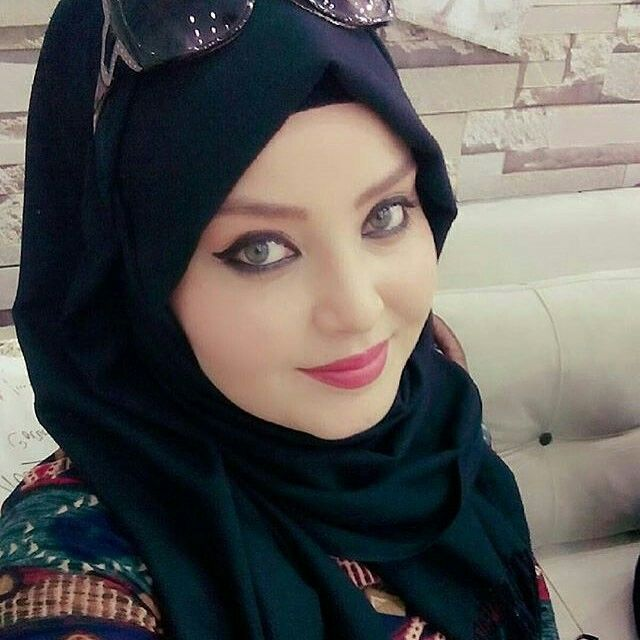 ipoh muslim girl personals At our dating site you will find thousands profiles of gorgeous muslim ladies looking for love all of them are real and wish to find someone special in malaysia to spend the rest of their lives with you can use the vast range of dating services to become more intimate with your favorite muslim lady.