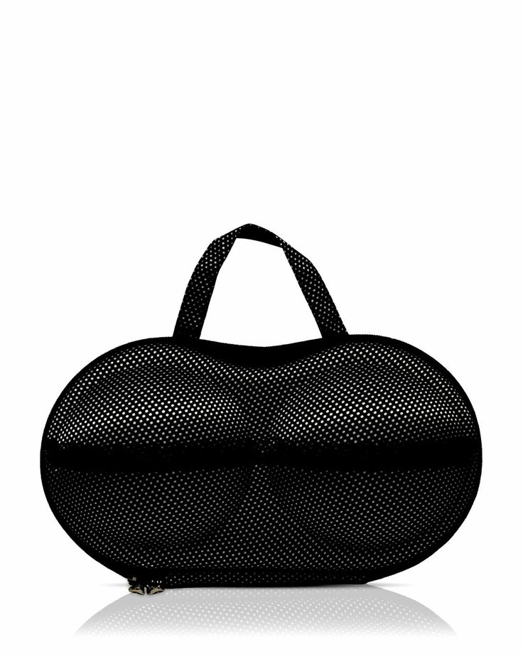 First Class Bra Bra Case for $25 at Modnique. Start shopping now and save 55%. Flexible return policy, 24/7 client support, authenticity guaranteed
