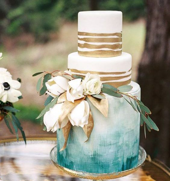 ¡Deslumbra a todos con tu pastel de Quince!