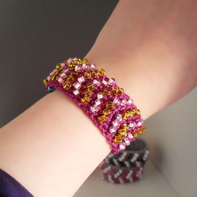 Good Vibes Bracelets | Maparim