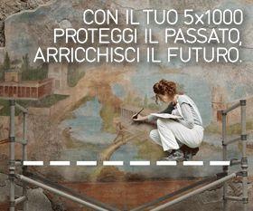 """Tre mostre in una per raccontare sessant'anni di storia italiana (e non solo) con uno sguardo """"visionario"""" al futuro, attraverso un tema di scottante attualità: l'impatto dell'energia sull'architettura e il paesaggio, dal boom del petrolio alle rinnovabili. Si tratta di ENERGY. Architettura e reti del petrolio e del postpetrolio, la mostra organizzata dal MAXXI Architettura diretto da Margherita Guccione e curata da Pippo Ciorra, dal 22 marzo al 29 settembre 2013."""
