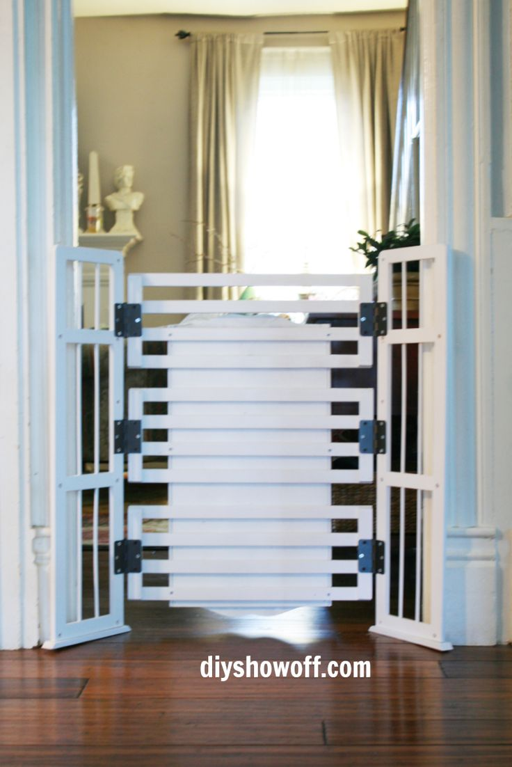 Dutch Door Baby Gate 33 Best Dog Gate For Stairs Images On Pinterest Baby Gates Pet