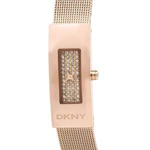 成熟女性的风范—DKNY腕表(DKNY WATCH NY2111) 售价: $ 240   DKNY, 即Donna Karan New York的缩写,这是设计师Donna Karan将纽约的多样文化与独特的生活气息相融合所创的品牌。品牌最大的特色便是流露出纽约独立自由风格的自然流露,并加入了年轻的活力,使得DKNY的手表更显得更前卫、时尚且多元化。【韩国购物攻略】http://www.hanguoyou.org/public/gongl/main/38