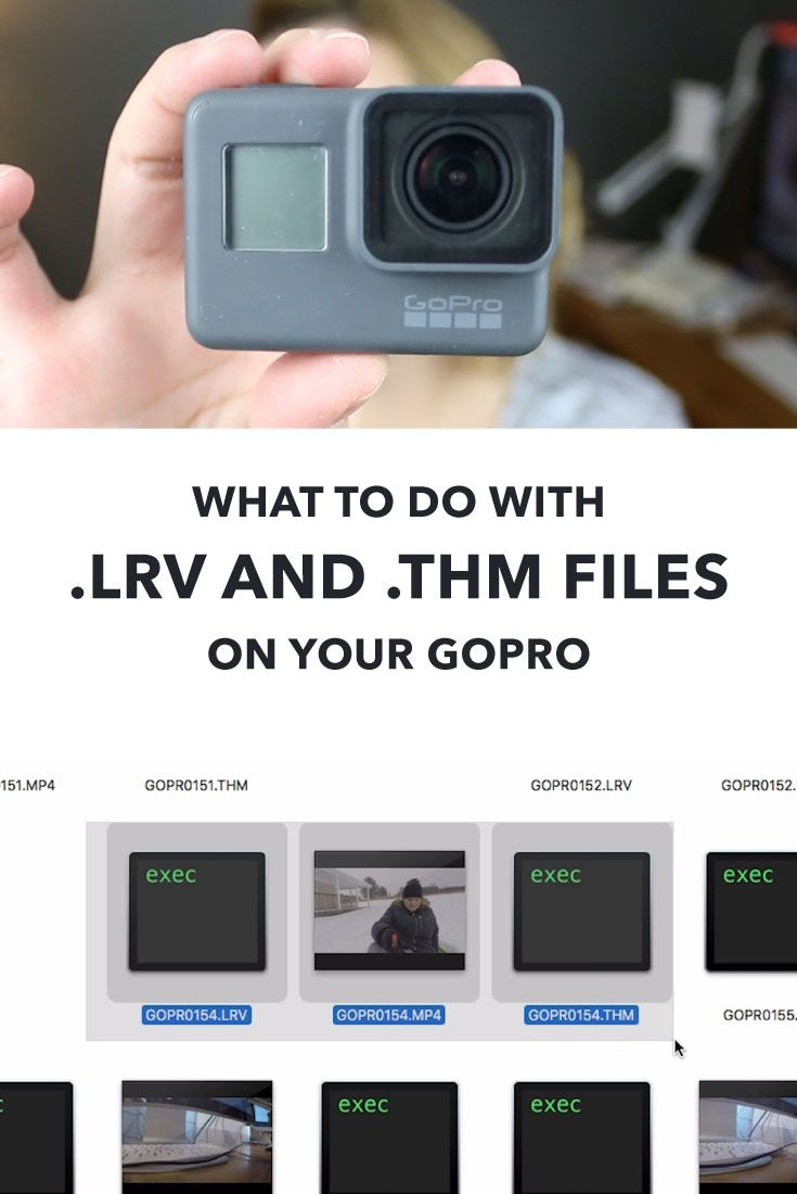 35054b2b9cabe8acd4606a8c6f7f5a7e - How To Get My Gopro Videos On My Computer