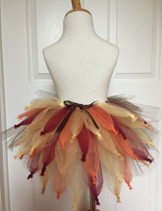 Hey, I found this really awesome Etsy listing at https://www.etsy.com/listing/469408778/turkey-adult-tutu-skirt-turkey-tutu