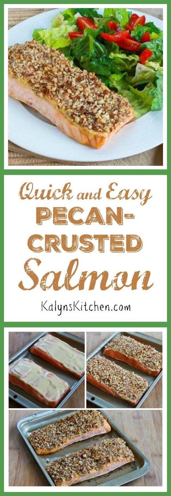 25+ bästa Dijon salmon idéerna på Pinterest | Laxrecept ...