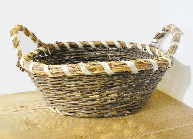 Woven Storage Baskets Melbourne : The best hampers ireland ideas on cheese