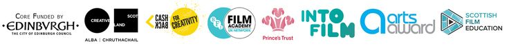 BFI Film Academy Scotland