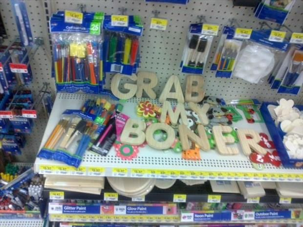 Dafuq Did I Just See At Wal Mart. 17 Best images about Wal Mart fabulous on Pinterest   Wtf funny