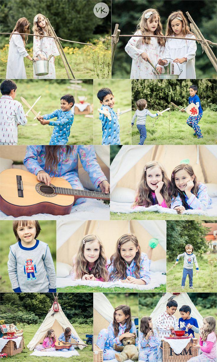 surrey-kids-fashion-shoot2