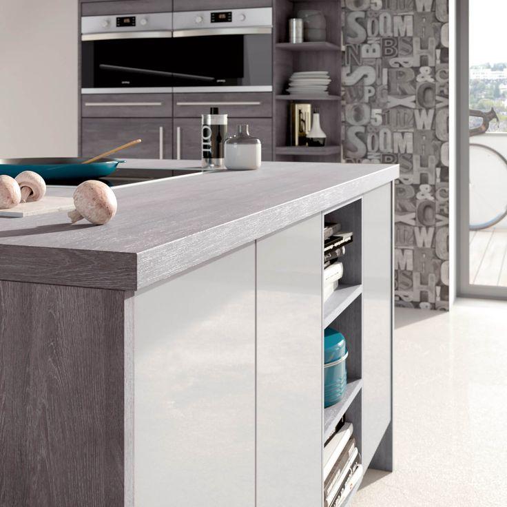 Die besten 17 ideen zu buchstabenmuster auf pinterest for Küchenwand spritzschutz
