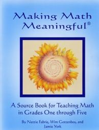 Waldorf ~ 4th grade ~ Math ~ Arithmetic Facts Review Sheets ~ download3Rd Grade Math, Math Lessons, 4Th Grade Math, Samples Math, Math Activities, Book Covers, Waldorf Math, 5Th Grade Math, Math Meaningful