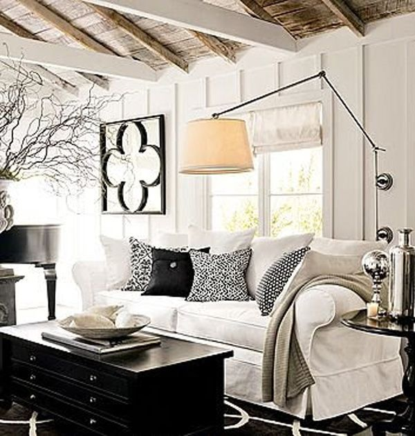 Interior Decorator Blogs 85 best camel, black, and cream rooms images on pinterest | living