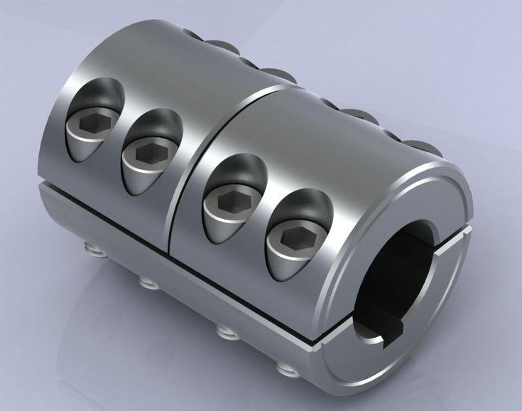 We Deal with a Genuine Brand of SKF Make FRC Coupllings Sets with Affordable Price ranges on a medium of www.steelsparrow.com