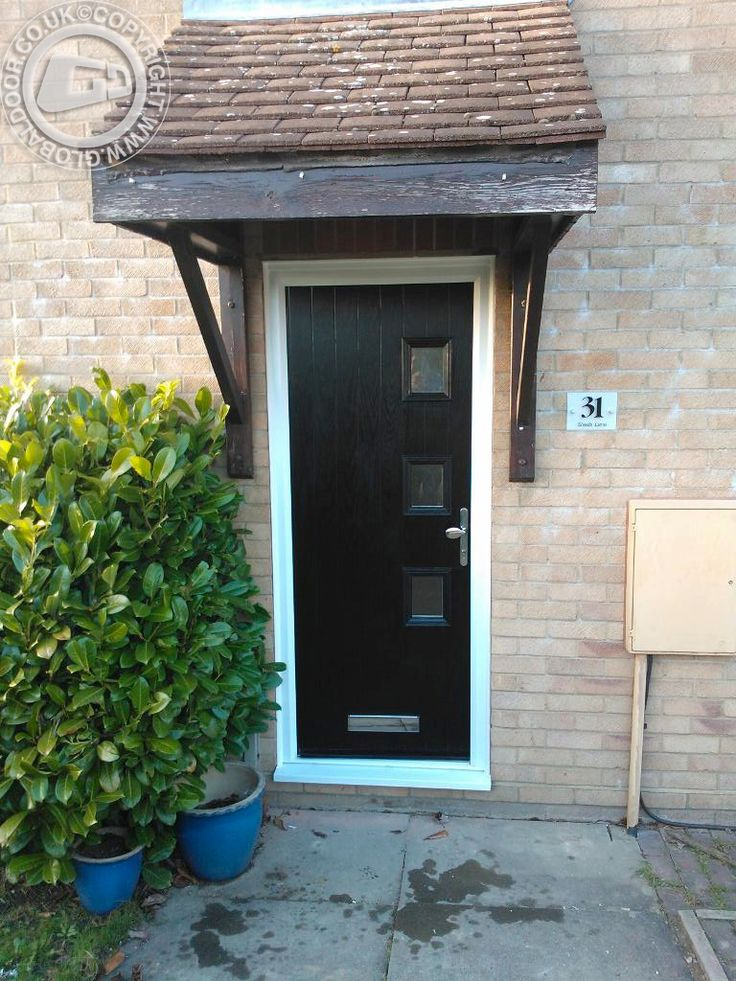 black-3-square-global-composite-door