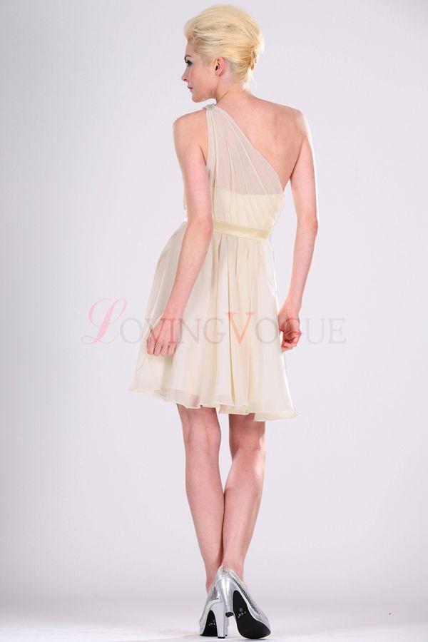 7 besten Bridesmaid Dresses Bilder auf Pinterest | Abschlussball ...