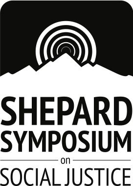 University of Wyoming - Assistant Professor of Visual Communication and Visual Journalism. Hosts the Matthew Shepard Symposium on Social Justice.