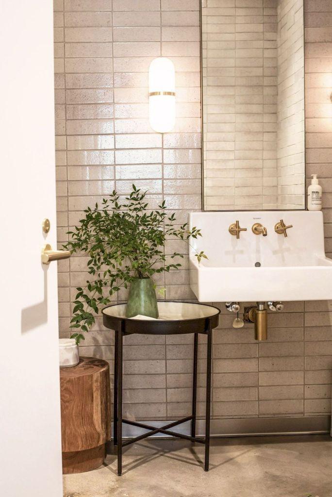 Stylish Color Scheme For Your Bathroom Bathroom Interior Cheap