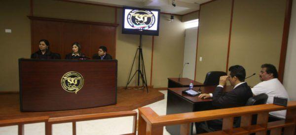 #DESTACADAS:  México, en quinto lugar en incumplimiento del estado de derecho en América Latina - Aristeguinoticias