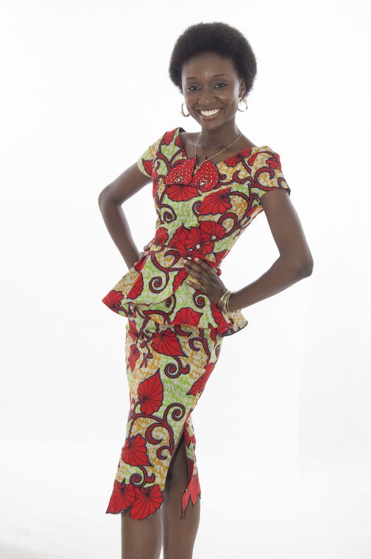 17 best images about africa fashion on pinterest african fashion robes and african print. Black Bedroom Furniture Sets. Home Design Ideas