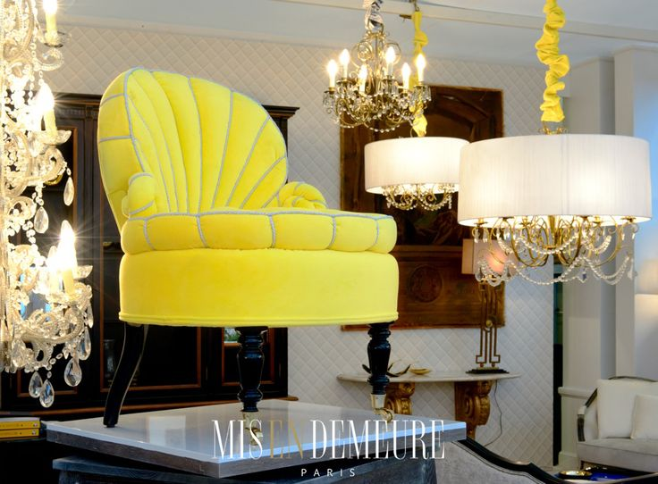 20 best mis en demeure images on pinterest showroom - Canape mise en demeure ...